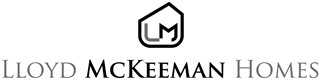 lloyd mckeeman home builders perth
